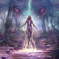 Descensum-Conjure Possessions