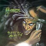 Hexx - Quest For Sanity mp3