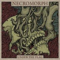 Necromorph-Under The Flag