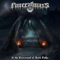 Funeralmass-At The Crossroad Of Dark Paths