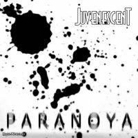 Juvenescent-Paranoya