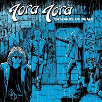 Tora Tora-Bastards Of Beale (Japanese Edition)