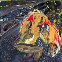 Utzalu - The Grobian Fall mp3