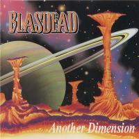 Blasdead-Another Dimension