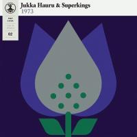 Jukka Hauru & Superkings-Pop-Liisa 2