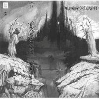 Hegemoon-Bogobójca