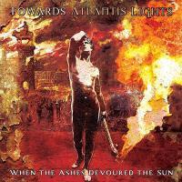 Towards Atlantis Lights-When the Ashes Devoured the Sun