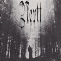 Nortt-Galgenfrist