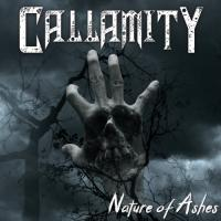 Callamity-Nature Of Ashes