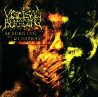 Visceral Bleeding-Absorbing The Disarray