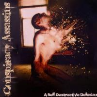 Conspiracy Assassins-A Self Destructive Delusion