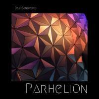 Dan Sandford - Parhelion mp3