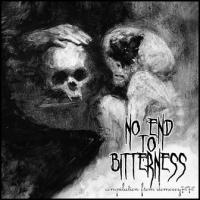 Various Artists-No End To Bitterness