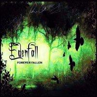 Edenfall-Forever Fallen