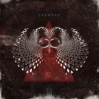 Ухушуху-Dark Owls