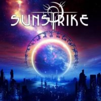 SunStrike-Ready to Strike