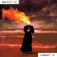 Marillion-Radiation