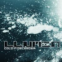 Llumen-Cold In December