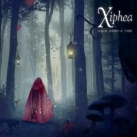 Xiphea-Once Upon A Time