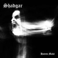 Shadgar-Hatets Makt