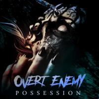 Overt Enemy-Possession [EP]