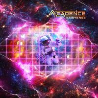 Acadence-Existence