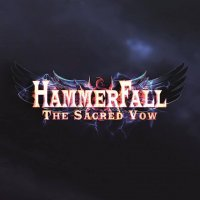 Hammerfall-The Sacred Vow