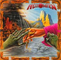 Helloween-Keeper Of The Seven Keys. Part II