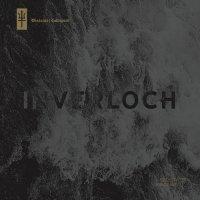 Inverloch-Distance | Collapsed