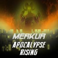 Merkur-Apocalypse Rising