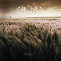 Frigoris-Wind