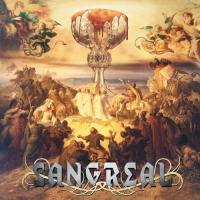 Sangreal-Sangreal