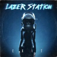 Lazer Station-Exit