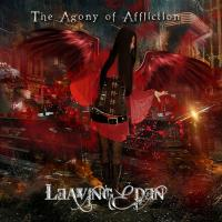 Leaving Eden-The Agony Of Affliction