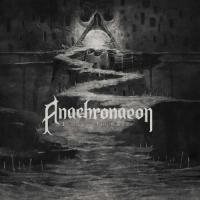 Anachronaeon-Everyday Chronicles
