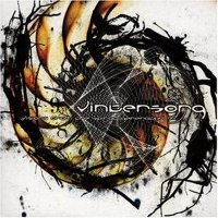 Vintersorg-Visions From The Spinal Generator