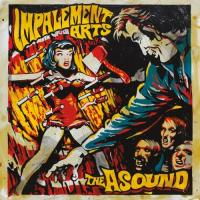 The Asound-Impalement Arts