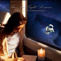 The Arc Light Sessions-The Poetry in Contemplation