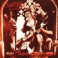 Sanctum-Raped Of Your Religion