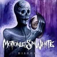 Motionless In White-Disguise