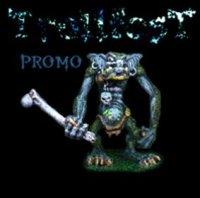 Trollfest-Promo