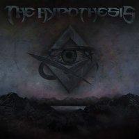 The Hypothesis-Origin