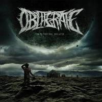 Obliteate-Impending Death
