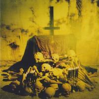 Mortuary Drape-Secret Sudaria [Re-released 2011]