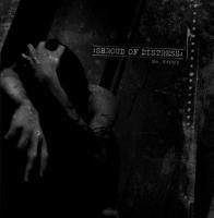 Shroud Of Distress-Be Happy