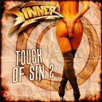 Sinner-Touch Of Sin 2 (Re-recorder)