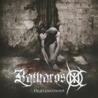 Katharos XIII-Dead Emotions