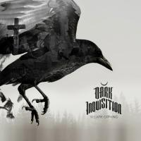 Dark Inquisition-We Are Coming