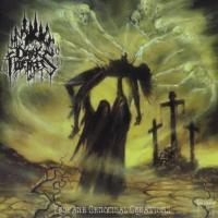 Dark Fortress-Profane Genocidal Creations