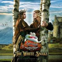 The Samurai Of Prog-The White Snake And Other Grimm Tales II